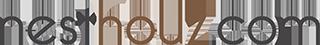 nesthouz.com Online Stock Check System